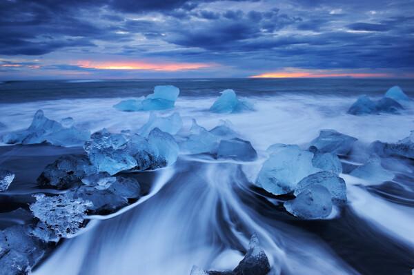 Viaggio fotografico in Islanda con Maurizio Biancarelli