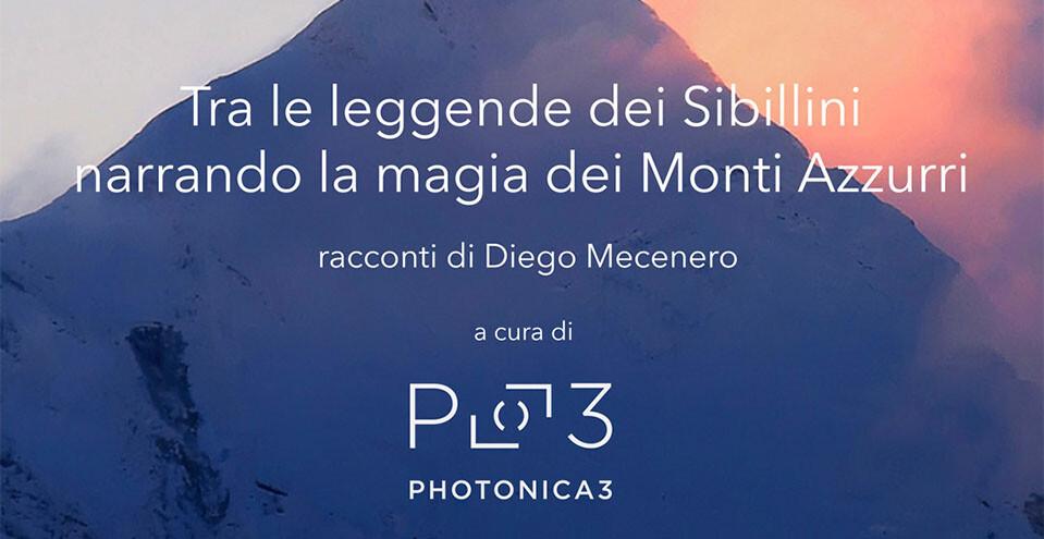 """Video """"Tra le Leggende dei Monti Sibillini"""""""