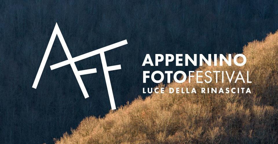 Appennino Foto Festival 5-21 Luglio 2019